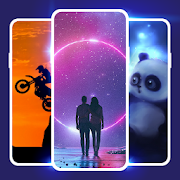 Live Wallpapers | Video Wallpapers