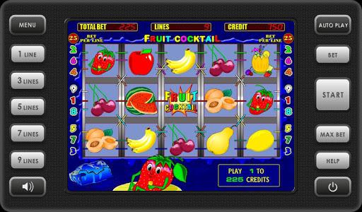 Game Cocktail  Screenshots 3