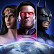 Injustice: Gods Among Us - Androidアプリ