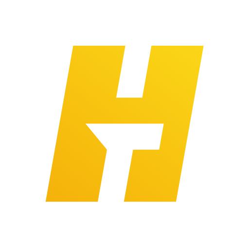 TrainHeroic icon