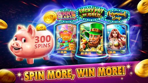 WOW Casino Slots 2021: Free Vegas Slot Machines 1.1.3.1 screenshots 8