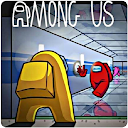 Guide For Among Us 2 online gameplay