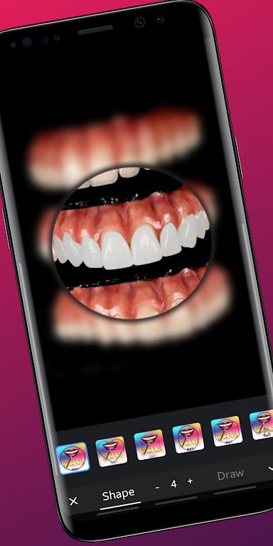 Dental Designer Art  poster 4