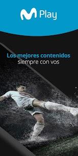 Movistar Play Uruguay – TV, deportes y películas 1