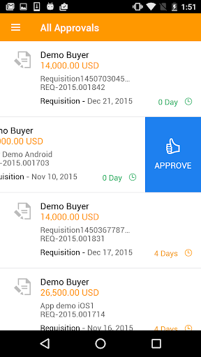 SMART PRO 2.3.1 Screenshots 2