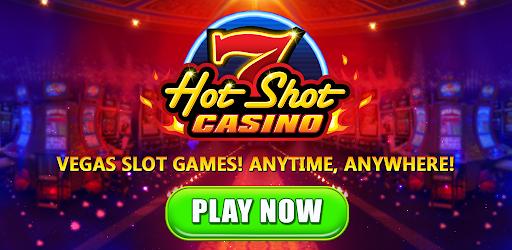 Hot shot free coins 2018 mining