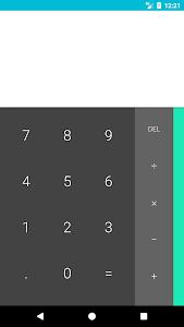 Calculator Vault 1.3.4