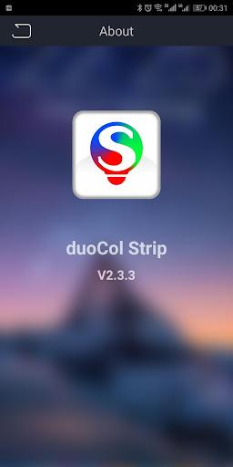 duoCol Strip 5.0.1 Screenshots 7