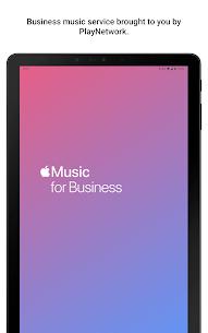 Download Apple Music Mod Apk 7
