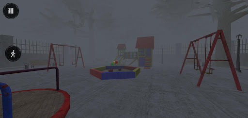 Coulrophobia apkpoly screenshots 3