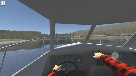 Ultimate Fishing Simulator 2.34 Screenshots 10