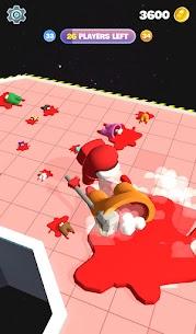 Imposter Smashers – Fun io games APK 5