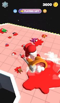 Imposter Smashers - 楽しいioゲームのおすすめ画像5