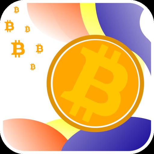 uždirbkite bitcoin kas minutę tradingview btc aud