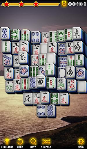 Mahjong Legend  screenshots 22