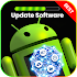 Phone Update Software: Update Apps for Android
