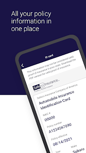 Safeco Mobile Apk Download 3