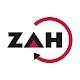 ZAH-App + AR Download for PC Windows 10/8/7
