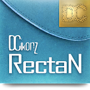 RectaN ADW Apex Nova Go Theme