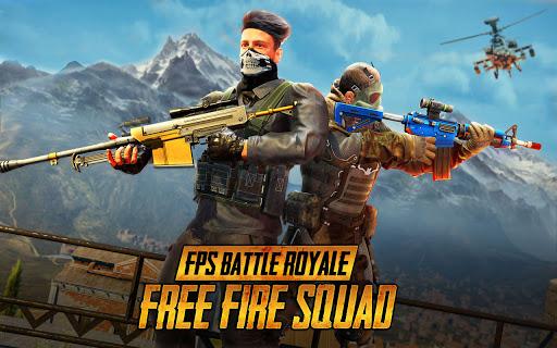 Counter Terrorist Strike Game u2013 Fps shooting games 1.8 screenshots 5