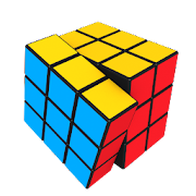 APK Magic Cube
