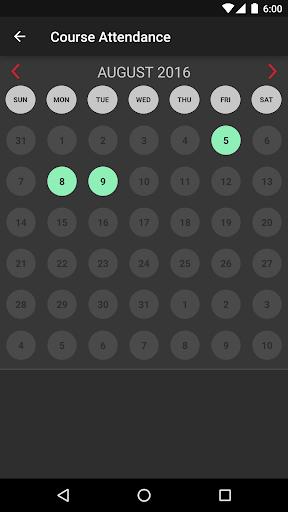 PupilPath android2mod screenshots 21