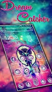 Dreamcatcher Colourful Theme  For Pc – Windows 10/8/7 64/32bit, Mac Download 2