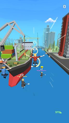 Swing Rider 1.16 screenshots 4