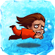 Under The Sea:Swim - Androidアプリ