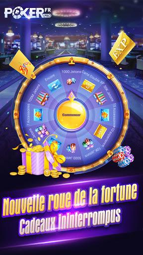Poker Pro.Fr screenshots 5