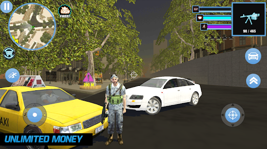 Marines Army Mafia Crime For Pc (Windows & Mac)   How To Install Using Nox App Player 1