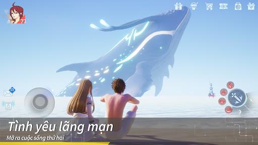 Dragon Raja - Funtap 1.0.136 Screenshots 12
