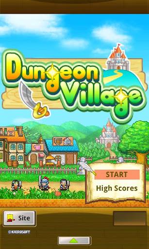 Dungeon Village android2mod screenshots 5
