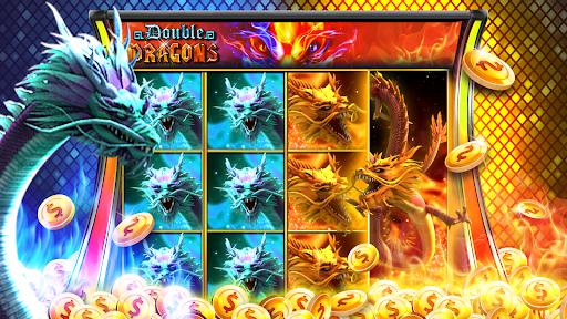 Bonanza Party - Vegas Casino Slot Machines 777 Apkfinish screenshots 18