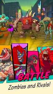 Undead World: Hero Survival 1.0.0.23 5