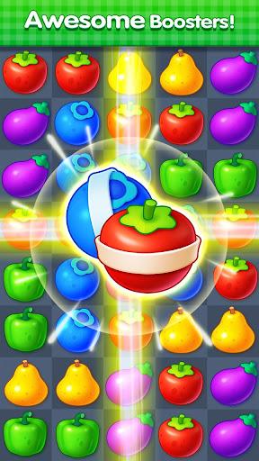 Fruit Candy Bomb 2.3.5038 screenshots 4