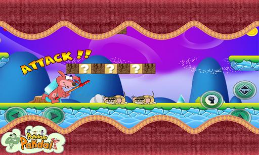 Pakdam Pakdai Game 1.1.2 screenshots 5