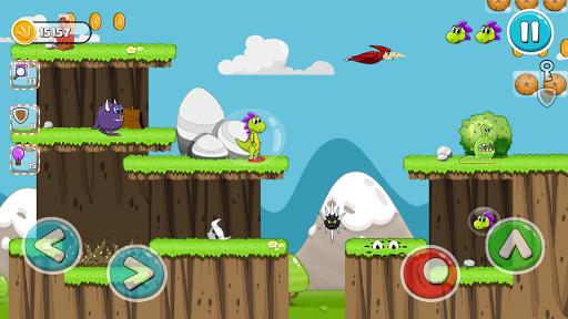 Bubbles Era Adventures 2.4.4.6 screenshots 9