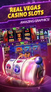 Jackpot empire slot machine youtube game
