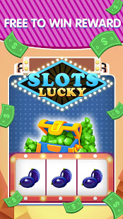 Lucky 2048 - Merge Ball and Win Free Reward  Screenshots 3