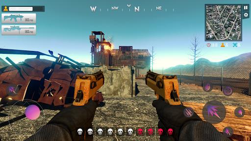 counter terrorist assault screenshot 2