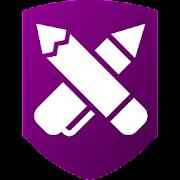 BattleWits - Fun Coach for NEET, JIPMER and AIIMS