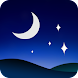 Star Rover - Stargazing Guide - Androidアプリ