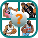 NBA Player Game & Quiz - Androidアプリ