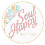 Soul Happy Boutique