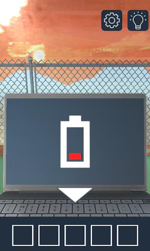 u8131u51fau30b2u30fcu30e0:u96fbu8eca android2mod screenshots 5