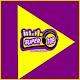 Rádio Super TOP - Curitiba PR para PC Windows