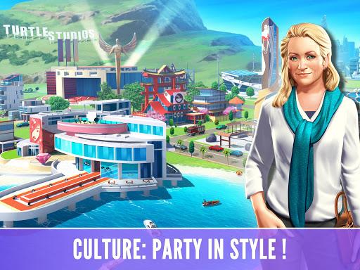 Little Big City 2  Screenshots 3