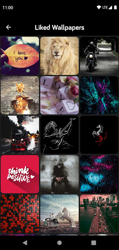 HD Wallpapers (Backgrounds)  Screenshots 8
