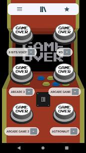 Game Over & Death Sounds   Meme Prank Soundboard 1